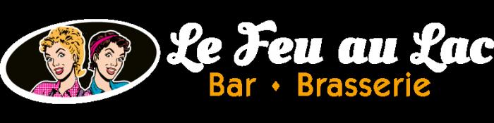 LE-FEU-AU-LAC