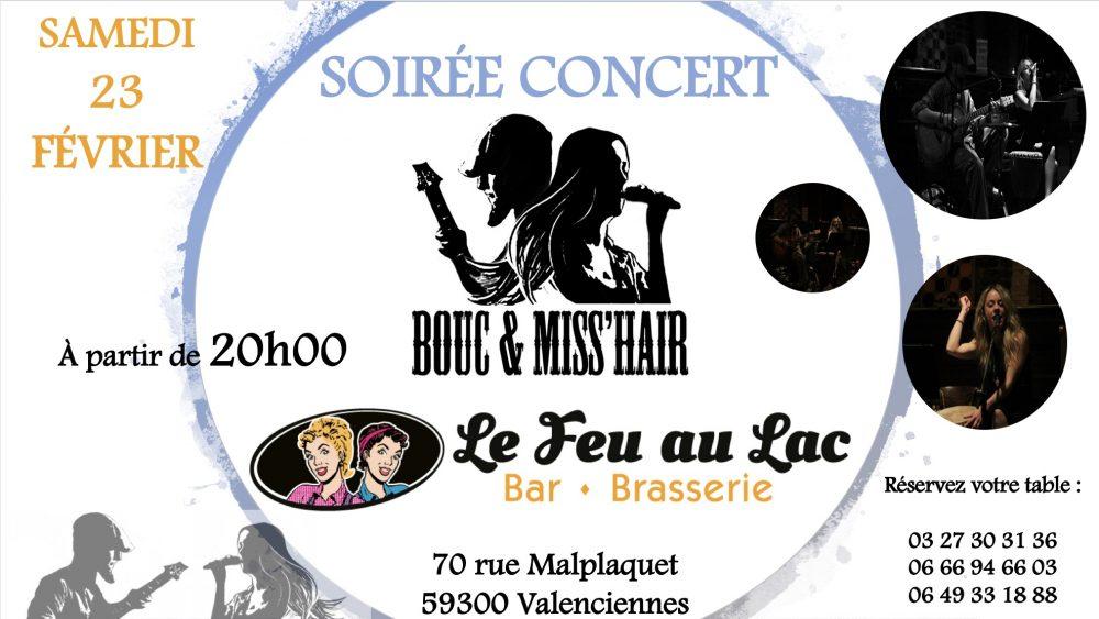 bouc-et-miss-hair